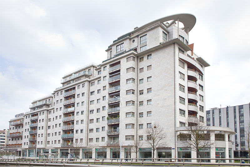 3-hotel-hesperia