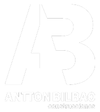 Logotipo Antton Bilbao