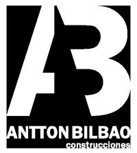 Antton Bilbao Construccions