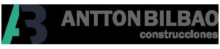 LOGO-ANTON-h-V01.png
