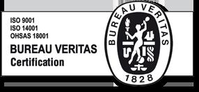 logo_certificaciones.png