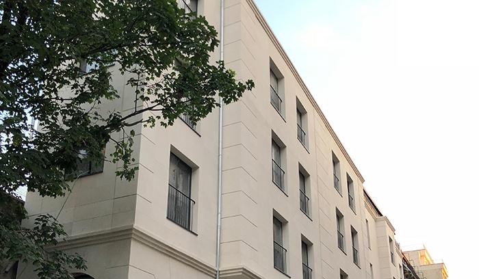 hotel-villa-victoria-destacada